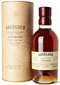 Aberlour Single Malt Scotch A&#146;Bunadh